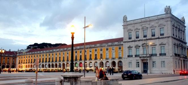 Portugal_8